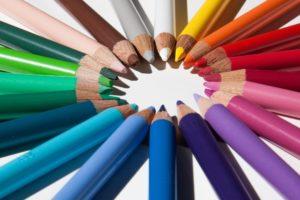 Les 3 fournitures scolaires indispensables qui ne figurent pas sur votre liste