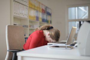 Déconfinement : le défi du sens au travail